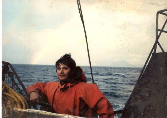 John_Clutter_Bering_Sea_on_Polar_Shell1987.jpg