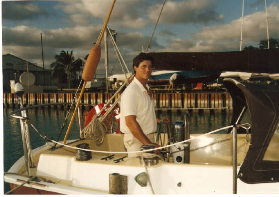 John_Clutter_on_ITA_Hickam_Harbor_Sailing_Charters_1994.jpg